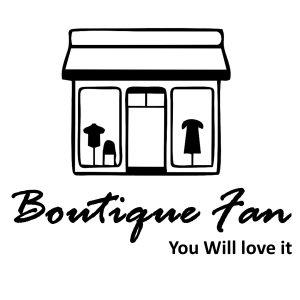 Boutiquefan logo